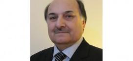 السيد فريد الحداد: نسعى لخلق تعاون فعال مع الجهات أو الأشخاص ذوي العلاقة