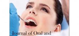 مجلة بحوث طب الفم والأسنان في قاعدة بيانات المنهل الرقمية