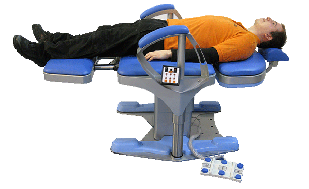 bariatric_treatment_chair_4