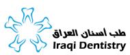 Iraqi Denttistry